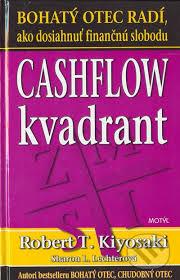 cashflow-kvadrant