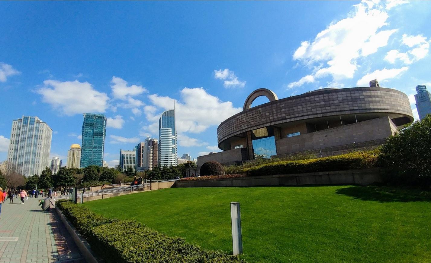 muzeum-v-shangai