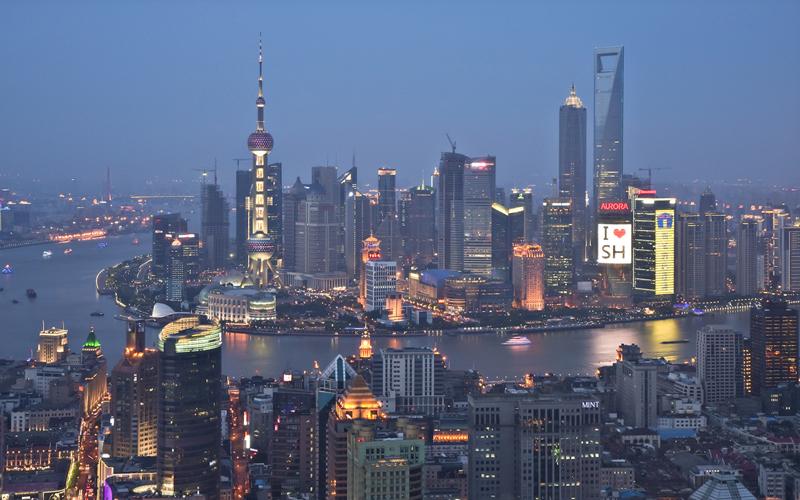 shanghai-china2010